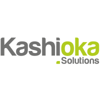 Safety E-learning by Kashioka